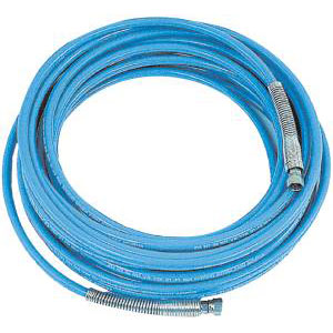 3,300 PSI 50 foot Airless Paint Sprayer Hose