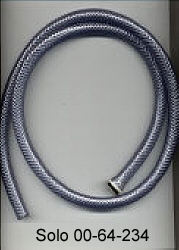 Solo 00-64-234 Sprayer Hose