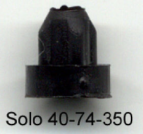Solo 40-74-350 Seal Ring