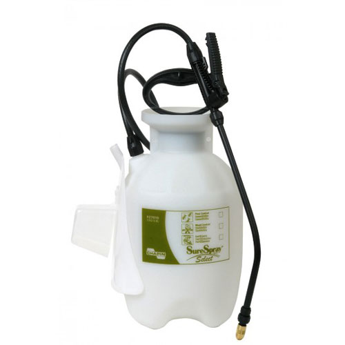 Chapin 27010 Portable Sprayer
