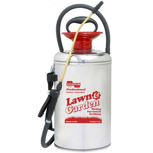 Chapin 31440 Portable Sprayer
