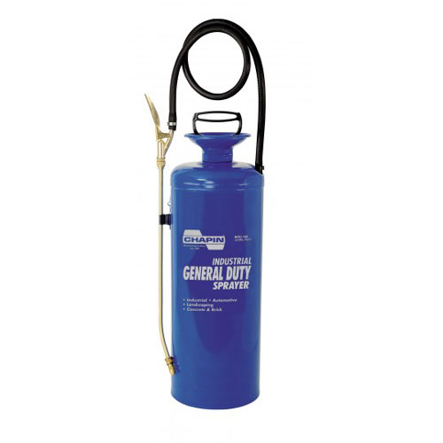Chapin 1480 Portable Sprayer