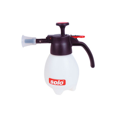 Solo 418-L Hand Sprayer