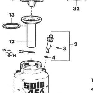 Solo-450-Series-Sprayer-Parts.jpg