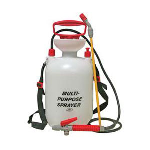 Howard Berger PSP1G Deluxe Portable Sprayer