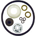 Chapin Seal & Gasket Kit with Viton