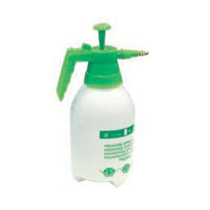 Howard Berger PSP2L Hand Sprayer
