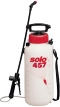 Solo Portable Sprayers