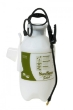 Chapin 27020 Portable Sprayer