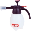 Solo Hand Sprayers