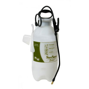 Chapin 27030 Portable Sprayer