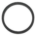 Chapin Cover Gasket