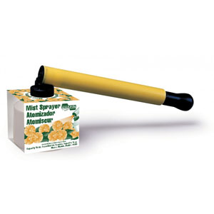 Chapin 5001 Lightweight Hand Sprayer