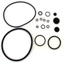 Chapin Spray N Go Repair Gasket Kit