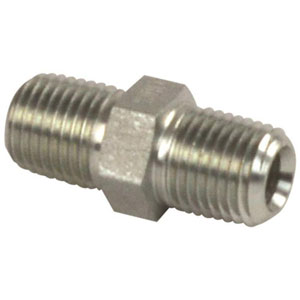 1/4 inch Airless Paint Sprayer Hose Connector
