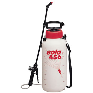 Solo 456 Portable Sprayer