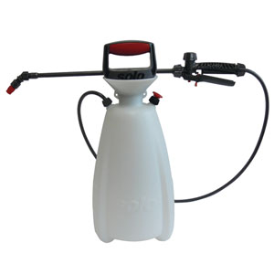 Solo 406-US Portable Sprayer