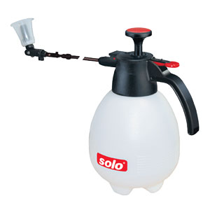 Solo 420-2L Hand Sprayer