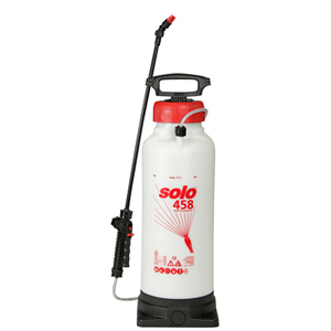 Solo 457 Portable Sprayer