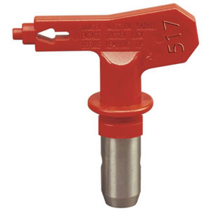 Wagner 662-411 Paint Sprayer Tip