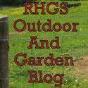 Outdoor & Gardening Blog